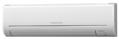 Настенная cплит-система Mitsubishi Electric MSZ-SF42VE2/MUZ-SF42VE серия STANDARD INVERTER